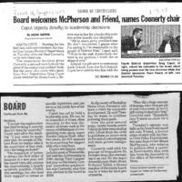 CF-2018014-Board welcomes McPherson and Friend, na0001.PDF