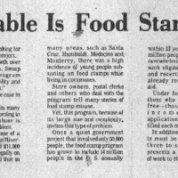 CF-20200306-How accountable is the food stamp prog0001.PDF