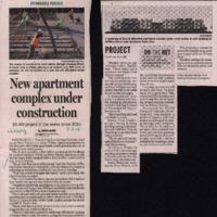 CF-20201105-New apartment complex under constructi0001.PDF