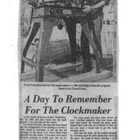 CF-2018122-A day to remmeber for the clockmaker0001.PDF
