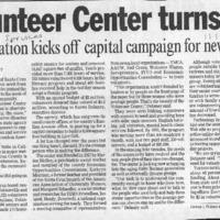 CF-20200227-Volunteer centers turns 400001.PDF