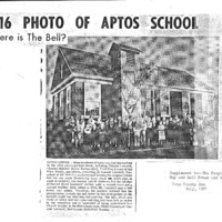 CF-20170819-1916 photo of Aptos school0001.PDF