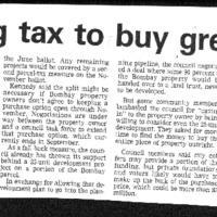 CF-20200612-City considering tax to buy greenbelt 0001.PDF