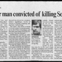 CF-20171213-Parole denied for man convicted of kil0001.PDF