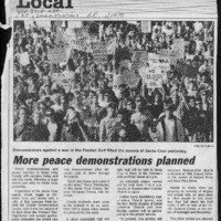 CF-20200311-More peace demonstratins planned0001.PDF