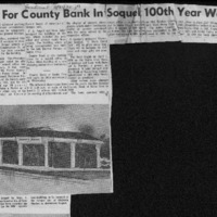 CF-20181227-New home for County bank in Soquel; 100001.PDF