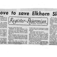 CF-20191205-A move to save Elkhorn slough0001.PDF