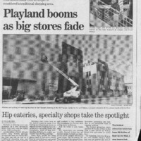 CF-20190203-Playland booms as big stores fade0001.PDF