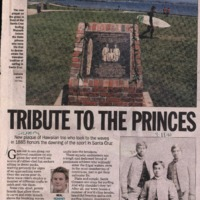CF-20181220-Tribute to the princes0001.PDF
