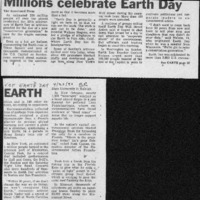 CF-20190529-Millions celebrate Earth day0001.PDF