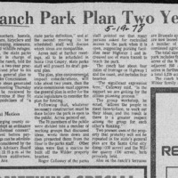 CF-20190612-Wilder ranch park pan two years away0001.PDF