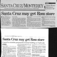 CF-201800615-Santa Cruz may get Ross store0001.PDF