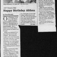 20170519-Happy Birthday Althea0001.PDF