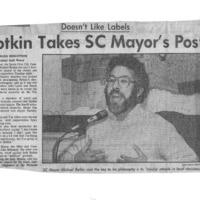 CF-20180727-Rotkin takes SC mayor's post0001.PDF