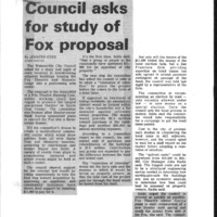 CF-20191227-Council asks for study of fox proposal0001.PDF