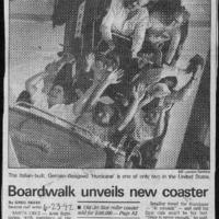 CF-20180629-Boardwalk unveils new coaster0001.PDF