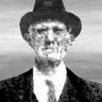 https://www-dev.santacruzpl.org/media/img/site/fish_temp/html/SCC_Civil_War_Vets_files/image098.jpg