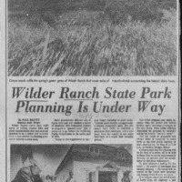 CF-20190612-Wilder ranch state park planning is un0001.PDF