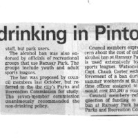 CF-20200130-Watsonville bans drinking in Pinto lak0001.PDF