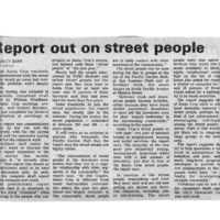 CF-20180726-Report out on street people0001.PDF