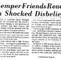 CF-20171122-Kemper friends reach in shocked disbel0001.PDF