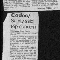 CF-20181227-SC city council stiffens codes0001.PDF