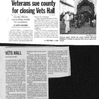 CF-20200226-Veterans sue county foir closing vets 0001.PDF