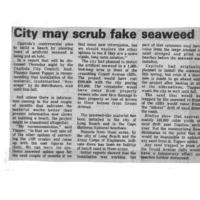 CF-20180404-City may scrub fake seaweed0001.PDF