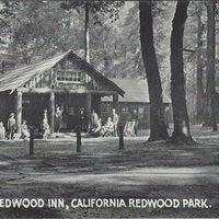 Redwood Inn (1).jpg