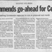 CF-20180308-County recommends go-ahead for Cemex q0001.PDF
