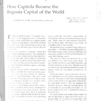 CF-20180329-HOw Capitola became the begonia capita0001.PDF