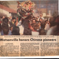 Cf-20190802-Watsonville honors Chinese pioneers0001.PDF