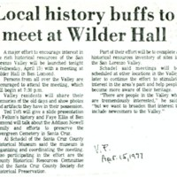 072912_0003_03 local history buffs meet.jpg