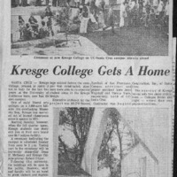 Cf-20190726-Kresge college gets a home0001.PDF