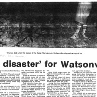 CF-20190228-'Worst disaster' for Watsonville0001.PDF
