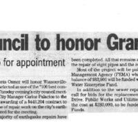 CF-20200131-City council to honor Graniterock0001.PDF