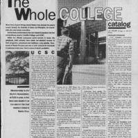 CF-20190912-The whole college catalogue way0001.PDF