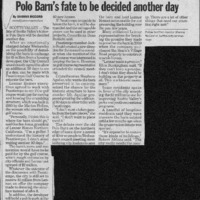 CF-20180916-Polo Barn's fate to be decided another0001.PDF