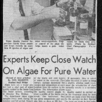 CF-20200521-Experts keep close watch on algae for 0001.PDF