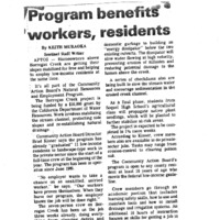 20170629-Program benefits workers, residents0001.PDF
