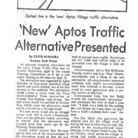 CF-20170813-'New' Aptos traffic alternative presen0001.PDF