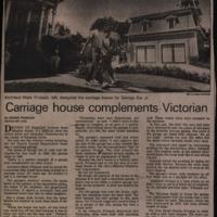 https://history-omeka-dev.santacruzpl.org/omeka/uploads/homes_gardens/HG-021.PDF