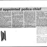 Cf-20190801-Belgard appointed police chief0001.PDF