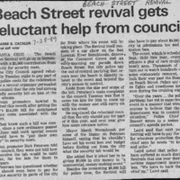 CF-20171104-Beach Street revival gets reluctant he0001.PDF