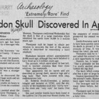 CF-201708120-Mastadoon skull discovered in Aptos0001.PDF