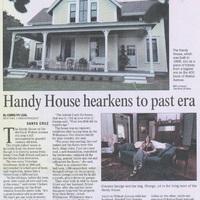 https://history-omeka-dev.santacruzpl.org/omeka/uploads/homes_gardens/HG-008-a.jpg