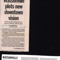 CF-20190920-Watsonvile plots new downtown vision0001.PDF