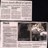 CF-20181205-Historic church offered to Capitola0001.PDF