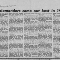 CF-20190809-Salamanders came out best in 19710001.PDF
