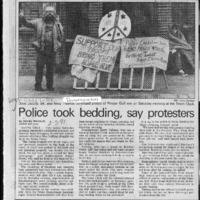 CF-20200311-Police took bedding say protesters0001.PDF